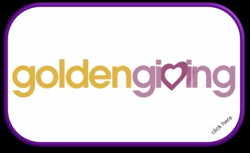 Golden Giving