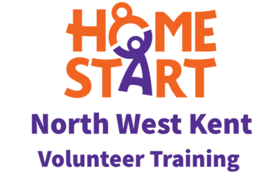 Volunteer  Initial  Training (for new recruits)