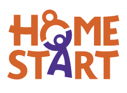 Home-Start North West Kent